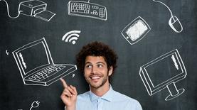 Код успеха: как из Junior стать Senior разработчиком