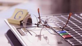 Пять секретов Google: как вырастить успешных управленцев