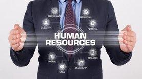 Подбор кадров: свой HR-специалист или рекрутинговая компания?