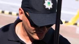 Сумчанин снял на видео жестокость полицейских: открыто дело