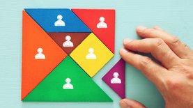 Грабли рекрутинга: главные ошибки при подборе сотрудников
