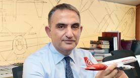 Турецкая компания хочет построить отель в Одессе