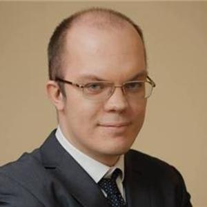Приват против Коломойского: государству рано праздновать победу