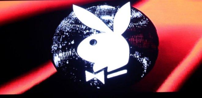 Выпуск журнала Playboy может прекратиться - Фото