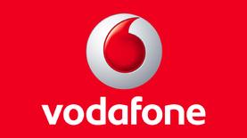 Алло, Донбасс! Почему абоненты Vodafone в ОРДЛО заплатят больше