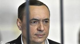 """НАБУ завершила расследование """"дела Мартыненко"""""""