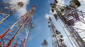В оккупированном Донбассе пропала связь Vodafone