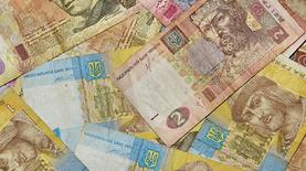 Украинцам с большим стажем обещают пересчитать пенсии