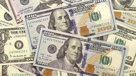 Украинцы привлекли $100 млн за счет размещения криптовалют