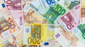 Германия и Франция договорились создать бюджет еврозоны