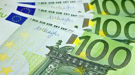 Европейский инвестиционный банк выделит Украине €211 млн
