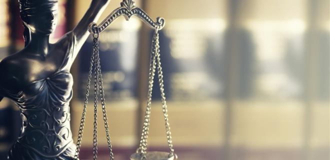 Суд обязал СБУ вернуть часть изъятого у ForkLog имущества - Фото