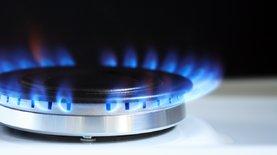 Парламент не поддержал создание реестра потребителей газа - СМИ