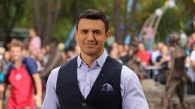 В Киеве появится новая сеть фаст-фудов
