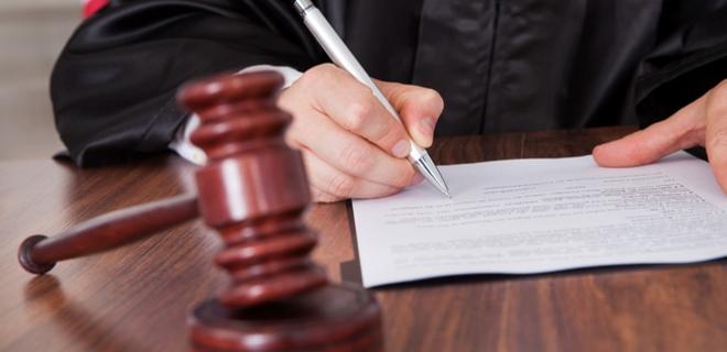 Суд отказался передать UMH Курченко государству - Фото