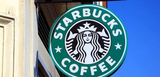 Starbucks прокомментировала заявление Кличко - Фото