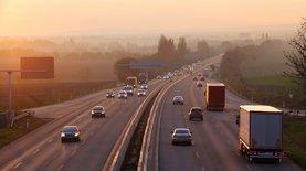 Раде предложили два варианта решения проблем авто на еврономерах