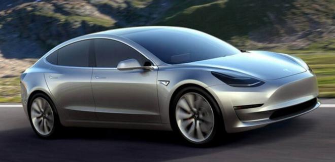Tesla отчиталась о крупнейших квартальных убытках - Фото