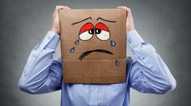 Сотрудник в депрессии: 7 советов руководителю
