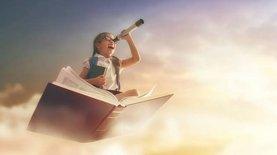 HR-библиотека: 12 книг о поиске талантов и управлении ими