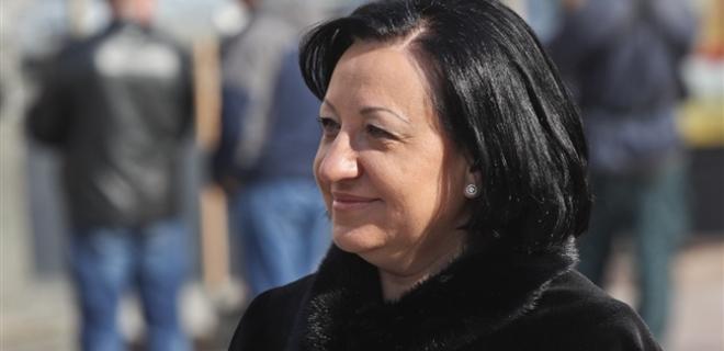 Гереги продолжают вести бизнес в оккупированном Крыму - СМИ - Фото