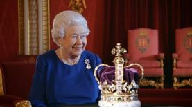 Королевский дом. Зачем Елизавете II недвижимость в Киеве