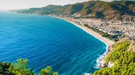 Море в кредит. Какими будут цены на летний отдых
