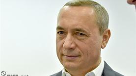 ВостГок продолжает закупки урана через компанию Мартыненко