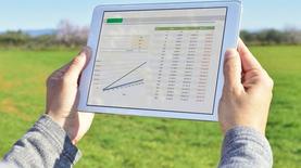 Агробизнес на дисплее. Цифровая революция меняет подходы в АПК