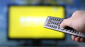 Интер и СТБ получили предупреждения от Нацсовета по телевидению