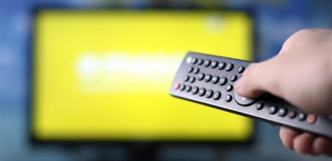 Интер и СТБ получили предупреждения от Нацсовета по телевидению - Фото
