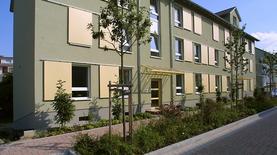 Однолитровые дома, или Как #прикрутить по-немецки