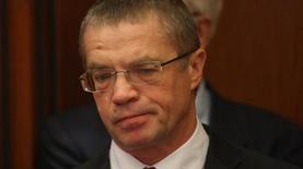 Газпром отказывается выполнять решение арбитража по поставкам