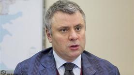 В Нафтогазе рассказали, что потребовал Газпром на переговорах