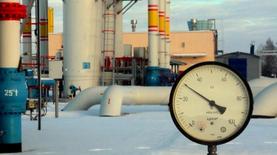 ГТС Украины обеспечила 44% поставок российского газа в ЕС