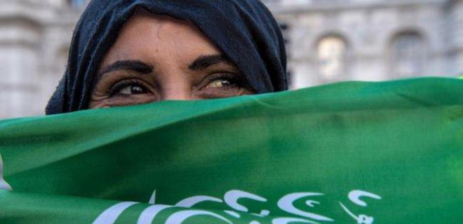 Саудовская Аравия впервые начнет выдавать туристические визы - Фото