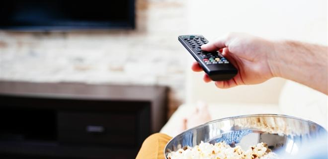 Кабмин отсрочил переход на цифровое телевидение - Фото