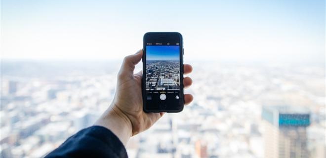 Vodafone Ukraine планирует запустить 4G в ближайшие дни - Фото