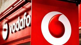 Больше, чем Цитрус. Vodafone хочет посоревноваться с Алло