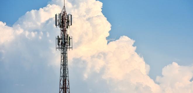Киевстар объяснил задержку с запуском 4G - ждет разрешений - Фото
