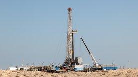 Нафтогаз готов пойти на разделение Укрнафты - СМИ