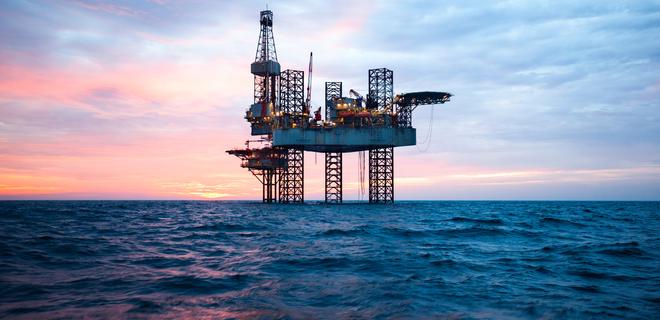 Норвегию не устраивает сделка австрийской OMV и Газпрома - Фото