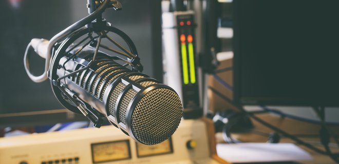 10 радиостанций победили в конкурсе на цифровое вещание в Киеве - Фото