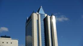 В РФ задумались над господдержкой Газпрома из-за ареста активов
