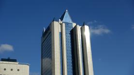 Газпром: Разрыв договоров с Украиной не значит остановку транзита