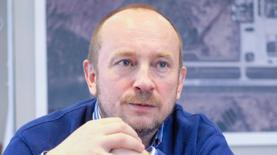 Павел Рябикин: Ryanair создаст коллапс, прилетая в пиковые часы