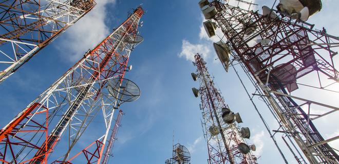 VEON отозвал заявку на покупку акций Global Telecom - Фото