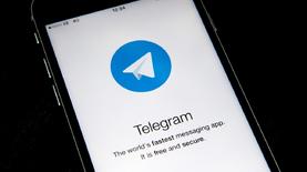 В России началась блокировка Telegram