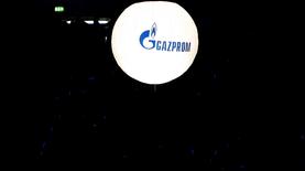 Газпромом управляют в интересах его подрядчиков - Sberbank CIB