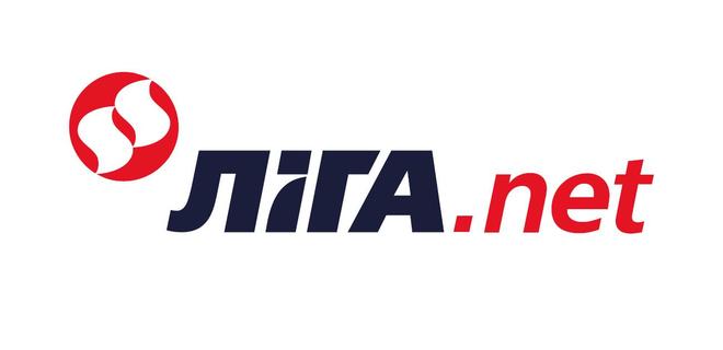 Ведущий деловой портал страны LIGA.net сменил платформу и дизайн - Фото